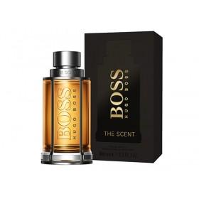 Hugo Boss The Scent 100ml EDT barbatesc