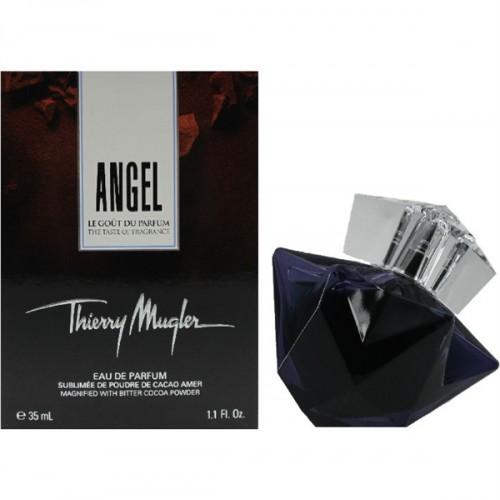 Thierry Mugler Angel Le Gout Du Parfum 35 Ml Edp Dama